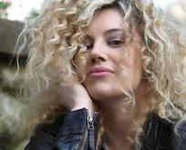 Pınar Aydın yıllar sonra o görüntüsüyle sosyal medyayı salladı
