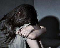 Babam 5 yaşından beri tecavüz ediyor