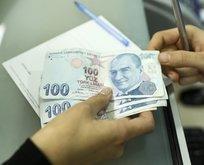 1.30 faiz oranıyla Ziraat Bankası taşıt kredisi başvuru ekranı!