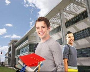 YKS adayları dikkat! Üniversite tercihleri...