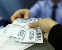 Erken emeklilik için 3.400 TL az öde