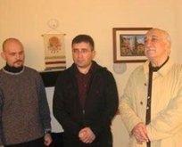 Atalay Demirci'nin serbest kalmasına itiraz reddedildi
