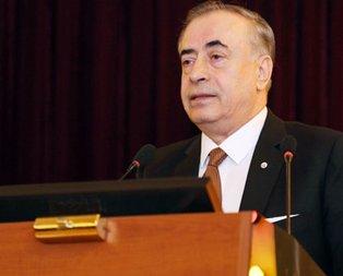 Mustafa Cengiz müjdeyi verdi: 1 milyar TL...